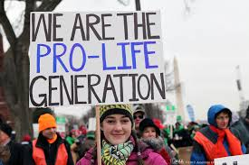 abortion pro life vs pro choice essay words abortion pro choice or pro life essay reviewessayscom