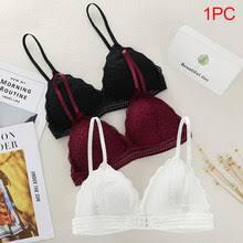Popular Bra for Girl-Buy Cheap Bra for Girl lots from China Bra for ...