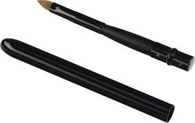 <b>Кисть для губ</b> 9 см DEWAL BR-522 купить в интернет-магазине ...