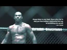 Fighters : Wisdom Quotes - YouTube via Relatably.com