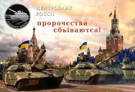 Ночь в Донецке прошла неспокойно: в городе слышались взрывы и стрельба - Цензор.НЕТ 8723