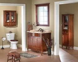 bathroom vanity mirror ideas modest classy:  best bathroom vanity mirror ideas stunning decoration bathroom vanity mirrors for your artful ideas