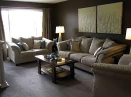 astonishing modern dining room sets:  modern living room tables design  of coastal living room ideas modern living dining room ideas
