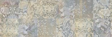 <b>Creto Textile</b> TDM41D12200A Pattern Mix WDec M NR Mat 1 20x60