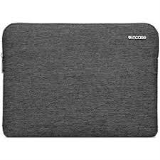 """Чехол-сумка <b>Incase Slim Sleeve для</b> iPad Pro 12.9"""" Цвет """"чёрно ..."""
