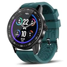 <b>Smart Wrist Watch MT28</b> Gearbest Coupon Promo Code ...