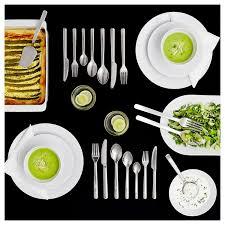 Виды столовой посуды по назначению,как выбрать посуду - <b>IKEA</b>