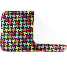 <b>Kanga Care Пеленка Changing</b> Pad Invader
