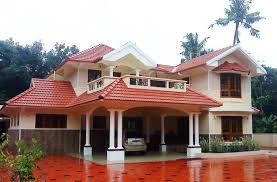 bedroom Traditional house plans   images  Designs   Kerala Homes