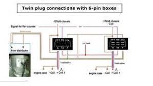 ac cdi wiring diagram 6 pin dc cdi wiring diagram images honda 6 pin cdi wiring diagram 4 pin dc