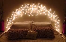 bedroom ceiling lighting bedroom ceiling light fixtures home design bedroom light home lighting