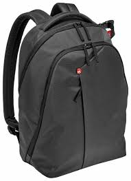 <b>Рюкзак</b> для фотокамеры Manfrotto <b>Backpack</b> for DSLR camera ...