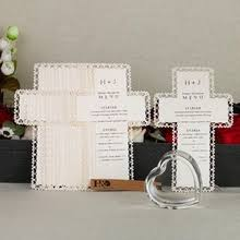 Buy baptism card and get free shipping on AliExpress.com