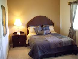 breathtaking bedroom arrangement ideas for small rooms along bedrooms breathtaking small bedroom layout