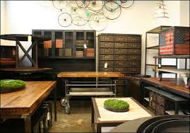 best industrial furniture in atlanta chic industrial furniture