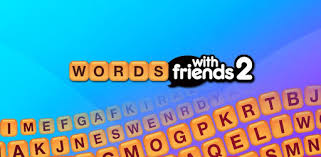 Words With <b>Friends</b> 2 - Board Games & Word Puzzles - Apps on ...