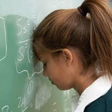 Image result for اختلالات یادگیری
