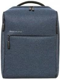 "<b>Рюкзак Xiaomi Mi City Backpack</b> 15"" dark-blue - цена на <b>Рюкзак</b> ..."
