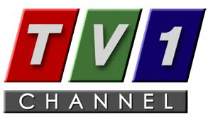 TV1 Channel Tv Online