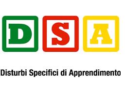 Risultati immagini per logo DSA
