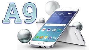 Image result for samsung A9