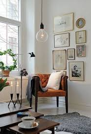 106 Best Gallery <b>Wall images</b> in 2019 | Gallery <b>wall</b>, Interior, <b>Home</b> ...