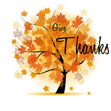 best images about thanks giving thanksgiving 17 best images about thanks giving thanksgiving the lord and be thankful