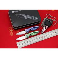 <b>Rike knife</b> - Shop Cheap <b>Rike knife</b> from China <b>Rike knife</b> Suppliers ...