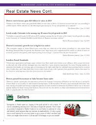 newsletter from your castle real estate melanie troxel s newsletter page 1 newsletter page 2