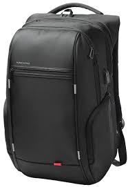 Купить <b>рюкзак Kingsons KS3140WA15</b> для ноутбука 15.6'' (Black ...