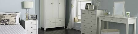 florence bedroom furniture available in black or white black or white furniture