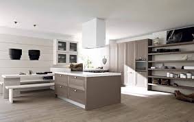 pantry mirror kitchen table oven floor full size of kithcen designs floor lamp kitchen cabinet pantry kitchen