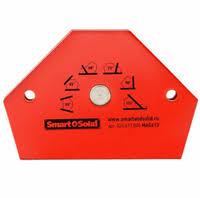 <b>Магнитный угольник Smart&Solid MAG 613</b>, цена в ...