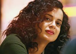 kangana ranaut to play an actress in upcoming movie rangoon actress kangana ranaut