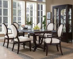 modern wood dining room sets:  modern dining room merlot formal dining room set amazing dining room furniture sets dining room furniture