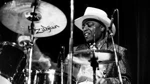 <b>Roy Haynes</b> - Retro Artist - Jazz