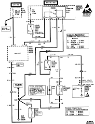 1997 chevy silverado stereo wiring diagram images wiring diagram silverado a c compressor wiring diagram