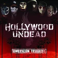 Hollywood Undead – <b>Apologize</b> Lyrics   Genius Lyrics