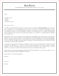 thank you letter for interview for customer service position thank you letter for interview for customer service position thank you letteremail after interview cover letter