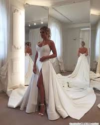 636 Best One Day images in <b>2019</b> | Wedding dresses, Wedding ...