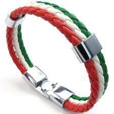Зеленая кожа fashion jewelry - огромный выбор по лучшим ценам ...