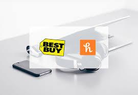 The Best Best Buy Online Coupons, Promo Codes - Jun 2021 - Honey