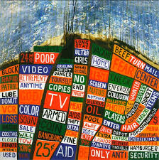 '<b>Hail</b> To The Thief' Is 10 - Revisiting <b>Radiohead's</b> Underrated ...