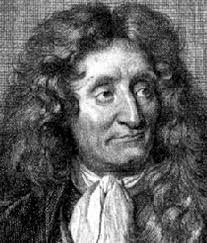 <b>Jean Lafontaine</b> et ses centaines de fables .....