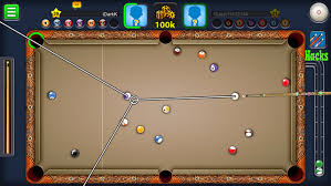 Image result for 8 ball pool hack