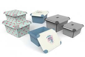 <b>Коробка для</b> хранения CREATIVE A5 декоративная 6л рисунок ...