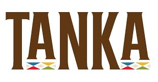 Tanka <b>Bar</b> :: Real Food :: Real People – Tanka Brand