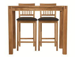 royale breakfast set breakfast set furniture
