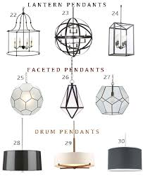 pendant lighting 3 cage pendant lighting