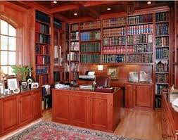 home office library design ideas photo of goodly home office library design ideas with fine nice awesome home library design
